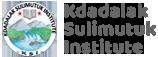 Kdadalak Sulimutuk Institute (KSI)